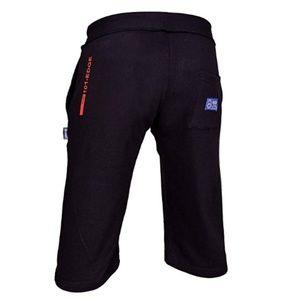 808b8cee338a Shorts - ARD-Champs Cotton Fleece Shorts